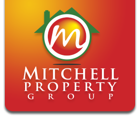 Mitchell Property Group Logo