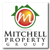 Mitchell Property Group - Sell Amarillo House, Amarillo Sell House, Amarillo Sell Home, Amarillo Home Buyers, Amarillo Real Estate Investors, We Buy Amarillo  Houses, Amarillo Buy My House, Amarillo Sell House Fast, Amarillo We Buy Ugly Houses, Amarillo Cash For Homes, Amarillo Cash For Houses